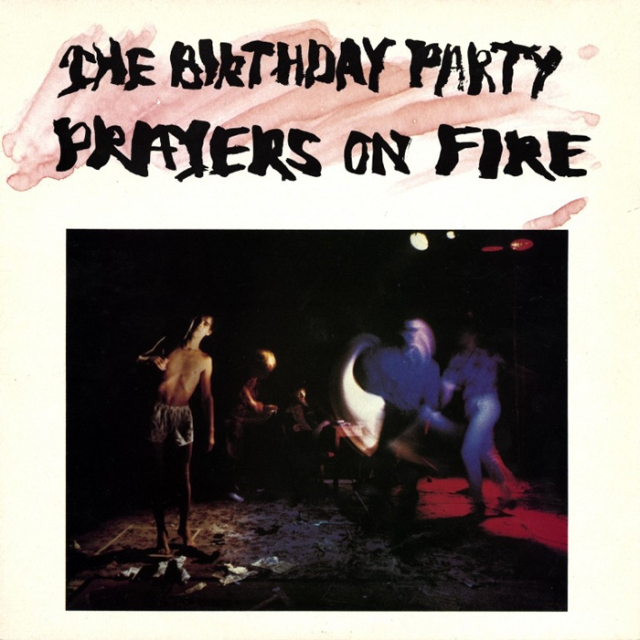 prayers-on-fire